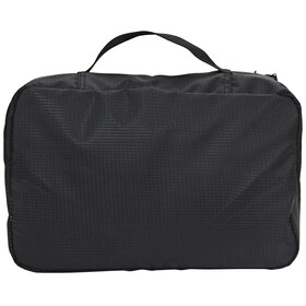 CAMPZ Baggage Organizer XS
